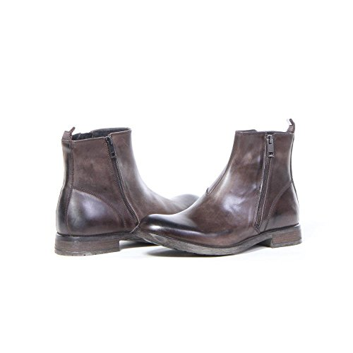 Diesel D-Anklyx Hombres Zapatos