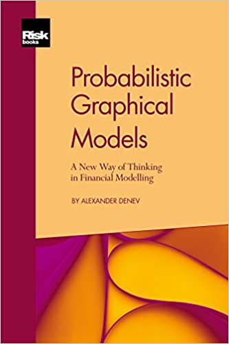 Probabilistic Graphical Models: Principles and Techniques (Adaptive Computation and Machine Learning