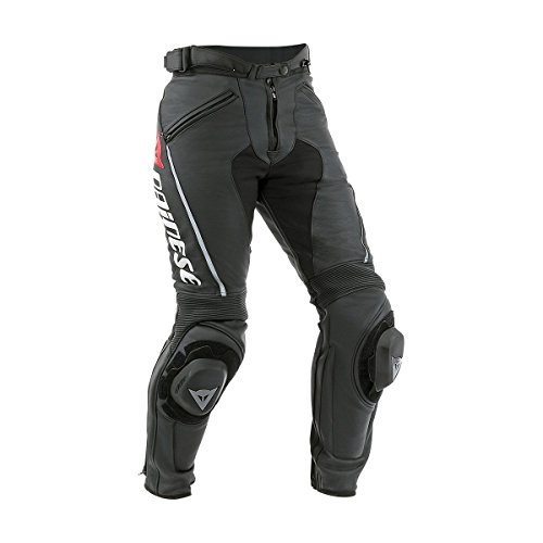 Dainese Womens Leathers - 2