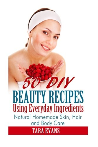 Skin Care Product Ingredients - 6