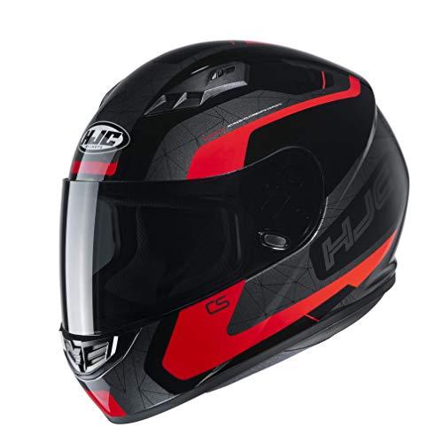 HJC CS 15 DOSTA MC4HSF Motorradhelm