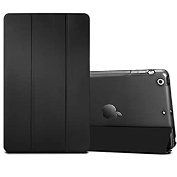 Amazon.com: iPad Mini Case, Supstar Shockproof Case Slim ...
