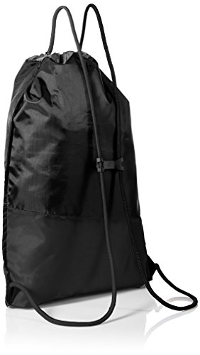 Bag Ii black Black ASICS Team Cinch qwCYEtU