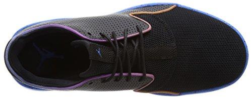 Shoe Eclipse Jordan Running Nike Fr Pht Bl Orng Atmc Pnk Men's Black SqqEIpr