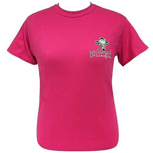 Buy girlie girl originals t shirts kids