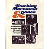 Teaching Movement and Dance, Weikart, Phyllis S., 0931114160