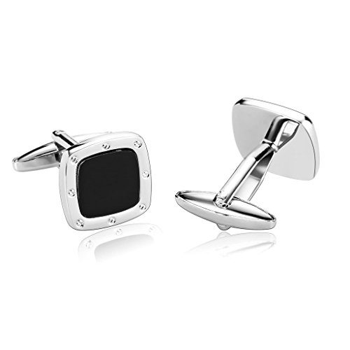 alimab-jewelry-mens-cuff-links-brass-cubic-zirconia-square-portrait-style-black-stainless-steel-men-