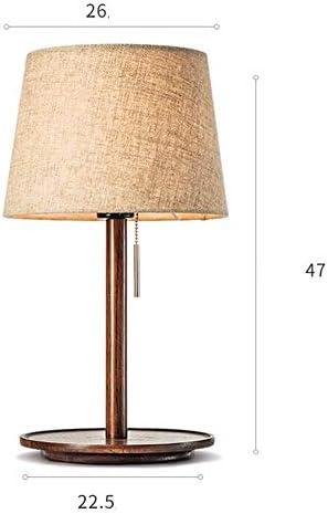 Lampes De Bureau Idées Minimalistes Nordiques Lampe À Poser