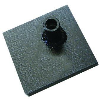 Rutland WTBT-44 Prokleen Small Tile Breaker With Tlc Torque Lock Connector