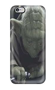 ALtNLmn5049HpcJH Case Cover, Fashionable Iphone 6 Plus Case - Star Wars Tv Show Entertainment
