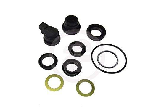 Autofren Seinsa D1178 Repair Kit, brake master cylinder Seinsa Autofren