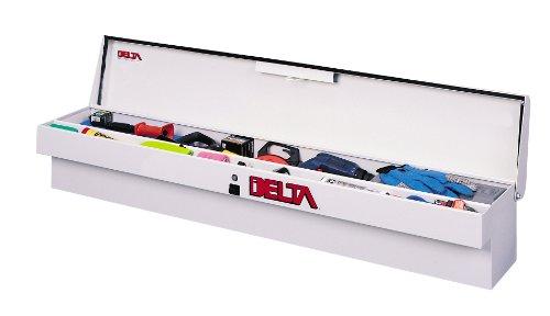 Delta 820000 White 48-1/2