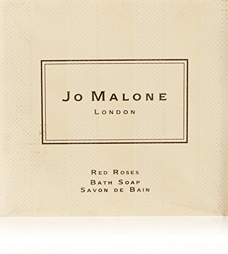 (Jo Malone Red Roses Bath Soap -)