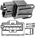 Standard Motor Products RY121 Relay