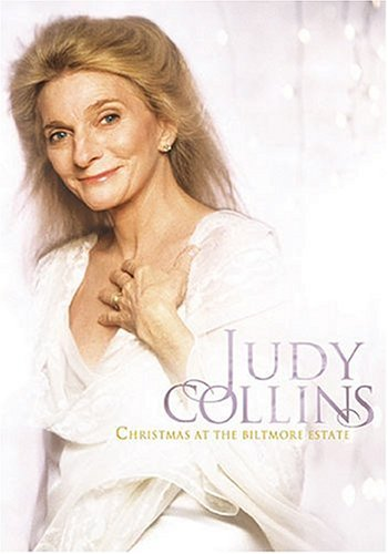 Judy Collins: Christmas At the Biltmore Estate (Estate Christmas Biltmore)