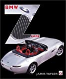 BMW Z-Cars, James Taylor, 1901295796