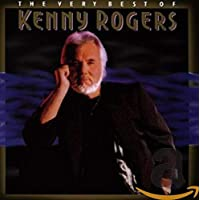 Very Best Of Rogers, Kenny