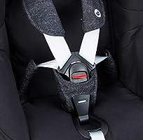 Maxi-Cosi Tobi - Asiento para coche, color negro: Amazon.es: Bebé