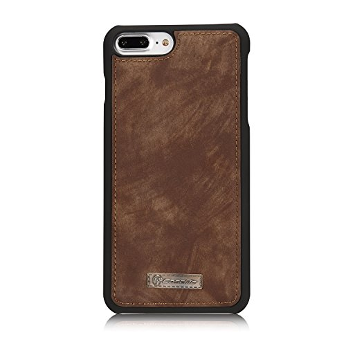 custodia iphone 7 staccabile
