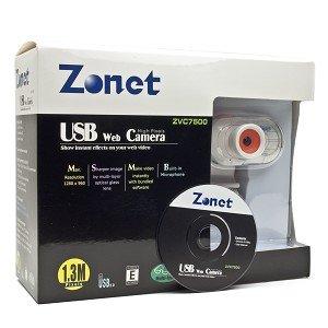 ZONET ZVC7500 TREIBER WINDOWS XP