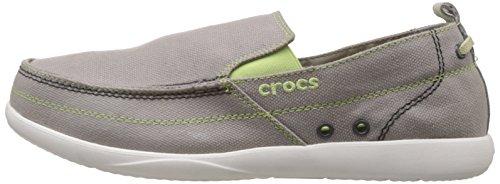 Crocs Men's Walu