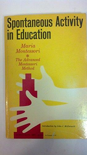 advanced montessori method - 9