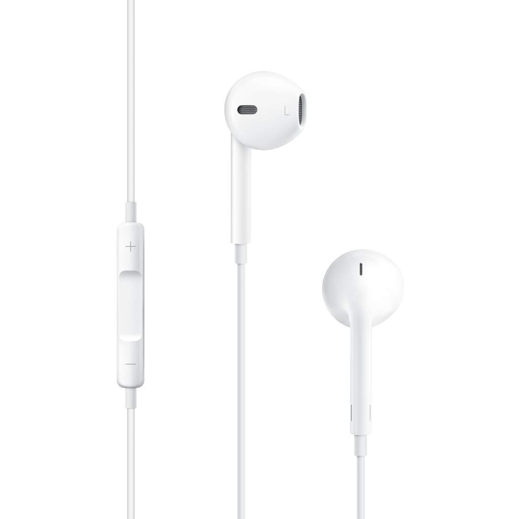 apple-earpods-with-35mm-headphone-plug-white
