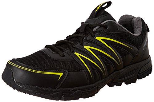 Power Men Brian Running Shoes