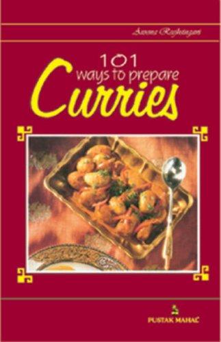 Hajras Kitchen Recipes