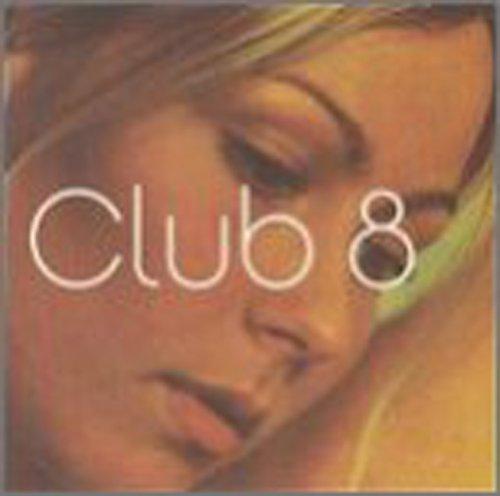 Club 8                                                                                                                                                                                                                                                    <span class=