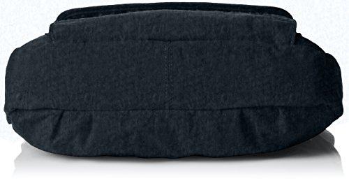 Kipling Navy Women's True Bag Shoulder Syro Blue OFOq78