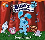 Limited Editions Children's Educational Music