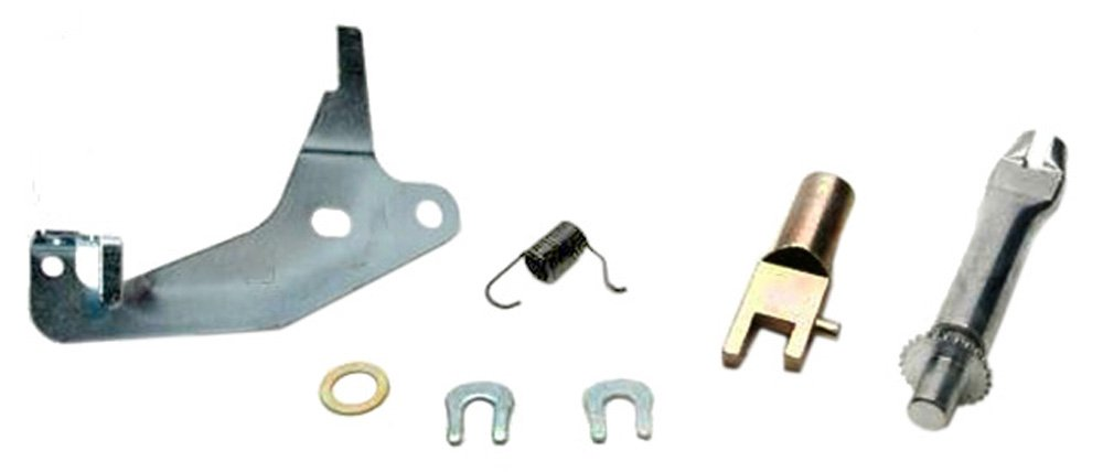 Raybestos H12504 Professional Grade Drum Brake Adjuster Kit