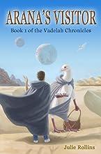 Blackwells Wrath (The Vadelah Chronicles, Book 3)