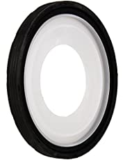 GM Parts 89060436 Rear Main Seal for LS Engines