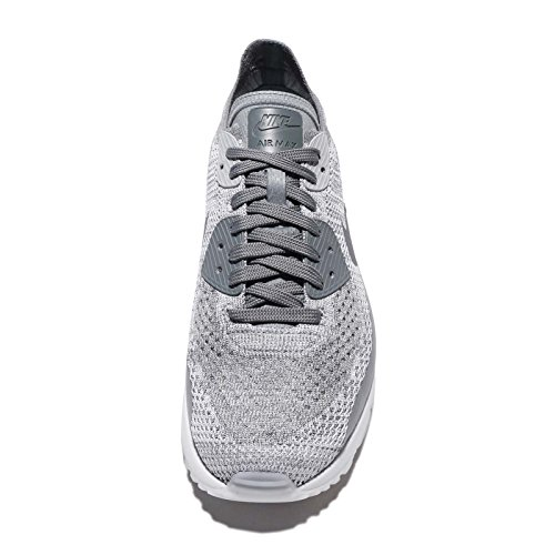 Ginnastica Platinum Air Grey '07 Force Scarpe Uomo 003 Pure da Cool NIKE Lv8 1 n6pq0vwpa
