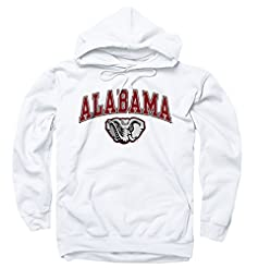 Campus Colors NCAA Adult Arch & Logo Gam...