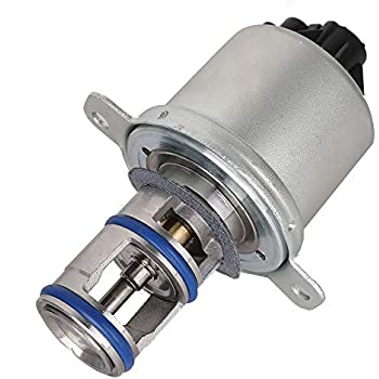 Earls AT991906ERL Ano-Tuff Adapter
