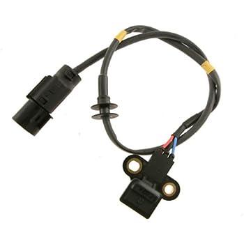 Auto 7 - Crankshaft Position Sensor   Fits 2006-03 Kia SORENTO