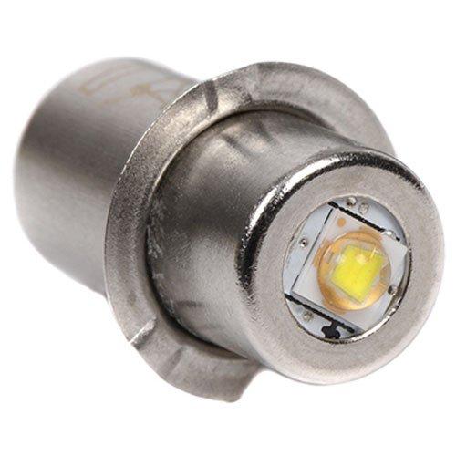 Nite-Ize-LED-Upgrade-Bulb-for-CD-Flashlights-55-Lumen-Bulb
