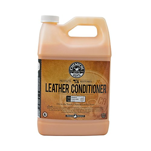 chemical-guys-spi-401-vintage-series-leather-conditioner-1-gal