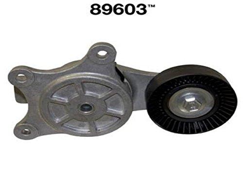 Lincoln Timing Belt : Lincoln mkt timing belt for