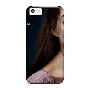 High Quality Anne Hathaway In Les Miserables Case For Iphone 5c / Perfect Case