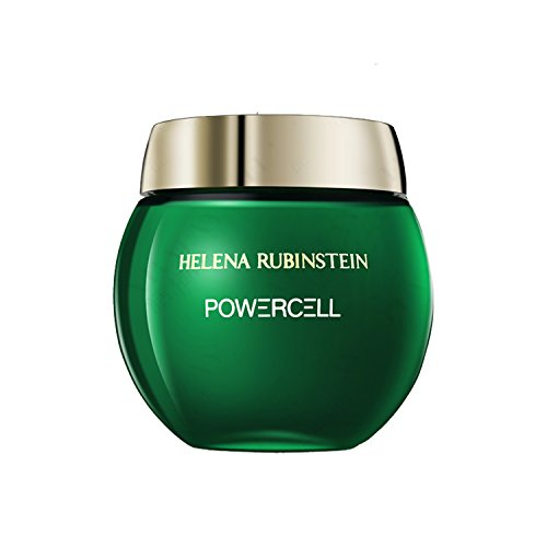 Price comparison product image Helena Rubinstein Powercell Youth Grafter The Cream 50ml/1.96oz