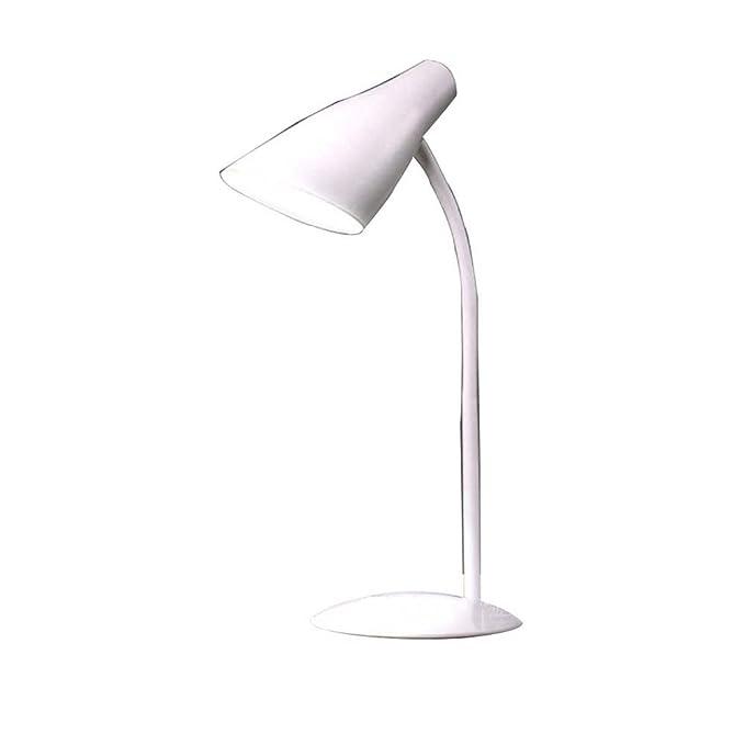 Lámparas QY Escritorio - Conector de Carga USB Escritorio Doble ...