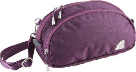 overland-equipment-hadley-bag-amethyst-purple-purple-pinwheel-print