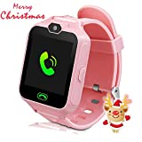 Best Digital Cameras For Children - Kids Smart Watch, Game Smart Watch for Children Review