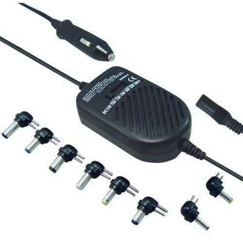 Nec Universal Adapter - 6