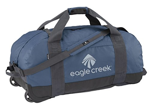 eagle-creek-no-matter-what-rolling-duffel-large