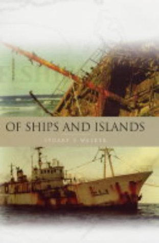 Of Ships and Islands